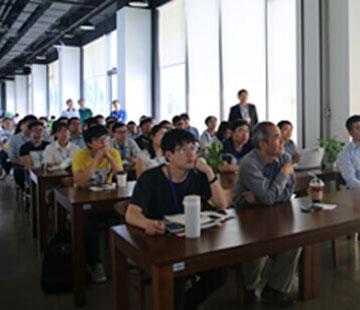 http://boe-official01.oss-cn-beijing.aliyuncs.com/jpg/list031606287766302boe.jpg